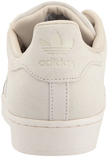 adidas Originals Superstar II, Mens Trainers Cbrown, Cbrown, Cbrown