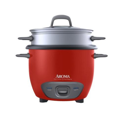 aroma 14 cup - 4