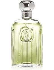 Giorgio Beverly Hills By Giorgio Beverly Hills For Men. Extraordinary Eau De Toilette Spray 4.0-Ounces /118 Ml