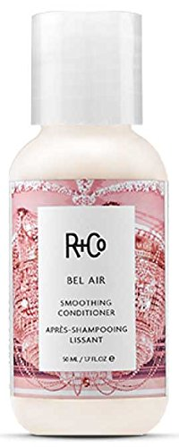 R+Co Bel Air Travel Size Smoothing Conditioner, 1.7 oz.