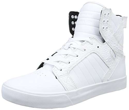 cheap supra shoes - 7