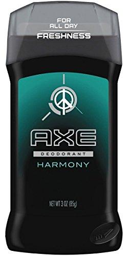 Price comparison product image AXE Harmony Deodorant Stick - 3 oz