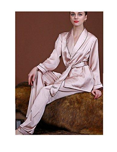 Sorrica Womens Pajamas Sleepwear Loungewear
