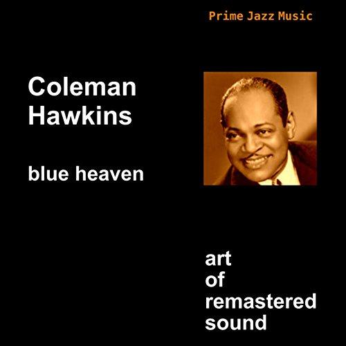 coleman hawkins midnight blues - 7