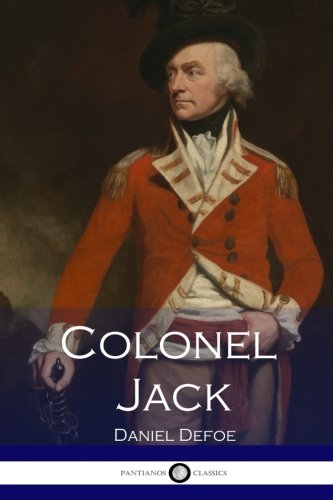 Colonel Jack