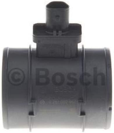 Bosch 0281002940 Hot-Film Air-Mass Meter