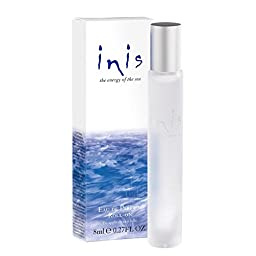 Inis the Energy of The Sea Roll-on 0.27oz