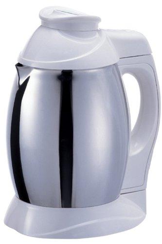 Apix Soy Milk & Soup Maker Asm-290