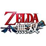 ゼルダ無双 プレミアムBOX (初回特典「勇気」コスチュームセット3種 同梱) - Wii U