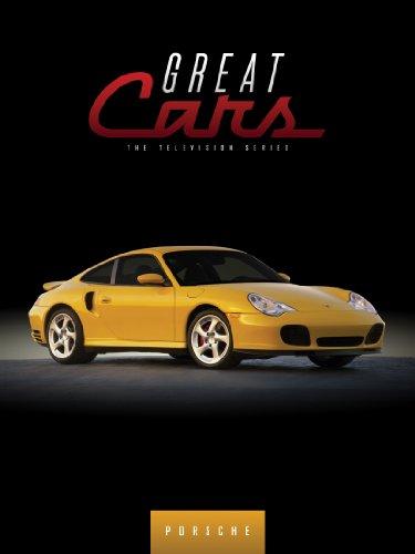 great-cars-porsche