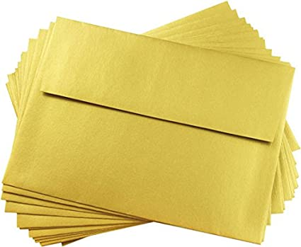 Amazon a7 blueprint metallic straight flap envelopes curious a7 blueprint metallic straight flap envelopes curious metallics 80lb 25 pack malvernweather Gallery