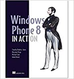 img - for Windows Phone 8 in Action book / textbook / text book