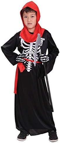 QZXCD Capa de Halloween Halloween Purim Fiesta de Carnaval de ...