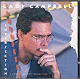 Intersection by Garry Campbell (1995-08-17)
