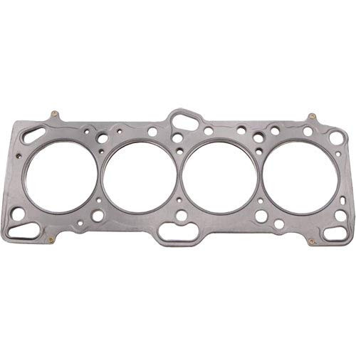 Cometic C4234-051 Head Gaskets