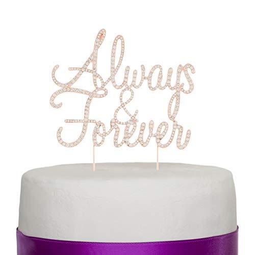 Forever Cake - 7