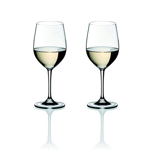 Riedel VINUM Viognier/Chardonnay Glasses, Set of ()