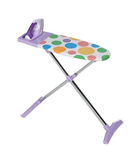CASDON Ironing Set ()