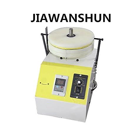 Amazon.com: Jiawansshun - Máquina de pulido digital ...