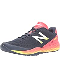 Mens Fresh Foam 80v3 Training Shoe