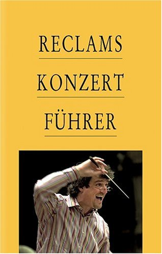reclams-konzertfhrer-orchestermusik