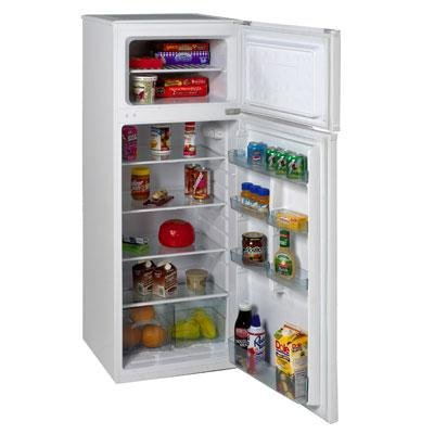 fridge avanti - 4