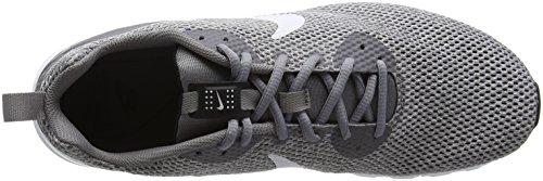 Soi noir L'air De Nike Gris Max Mouvement Ey Gunsmokevast Gr Herren 009 Lw Chaussure 0xwwzBq