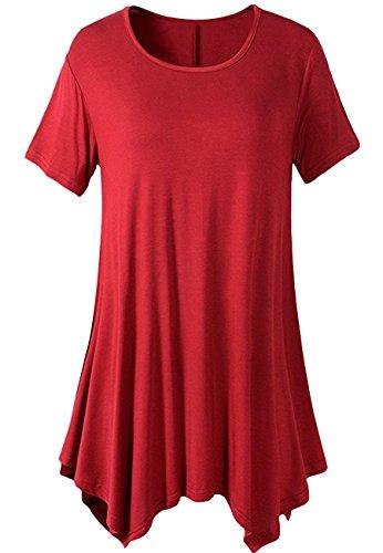 jj basics maxi dress - 8