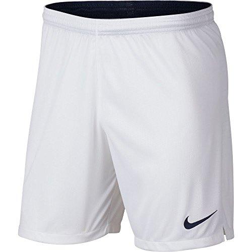 Blanc Breathe obsidien Homme Shorts Stadium Nike 8qwdIvv