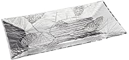 Wendell August Forge Evergreen Horizon Tray, Small
