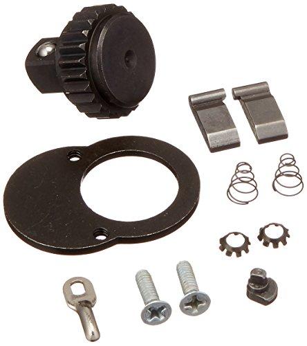 Stanley Proto J6006RK 3/8-Inch Drive Ratchet Head Repair Kit - Torque ()