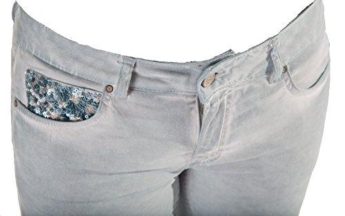 Donna Jeans Hellblau Donna Hellblau Hellblau Jeans Jeans Jeans Zabaione Zabaione Zabaione Donna Zabaione Hellblau Donna 4SFqxZES