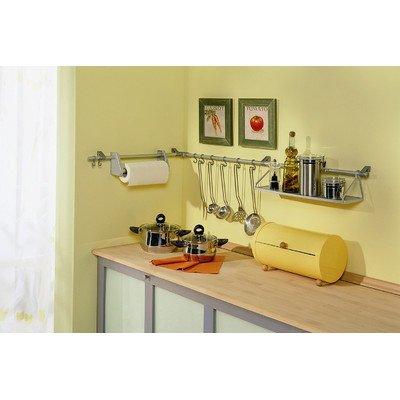 RUCO CV711 Küchenreling-System