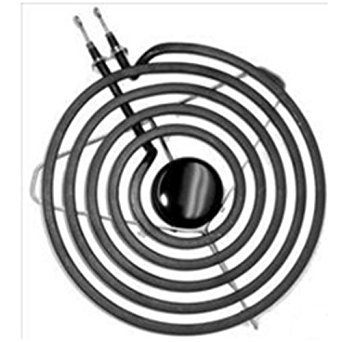 Jenn-Air 8 Range Cooktop Stove Replacement Surface Burner Heating Element 12001560 by part