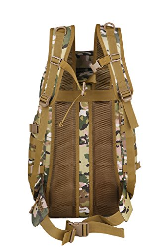 iEnjoy camouflage backpack camouflage iEnjoy backpack camouflage iEnjoy iEnjoy camouflage camouflage iEnjoy backpack backpack backpack x47AO7