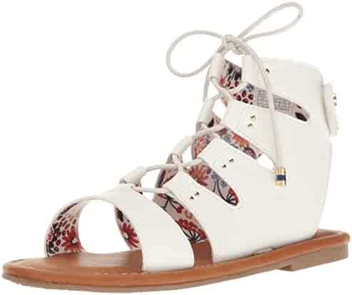 81f6954fd Shopping 5 - White - 2 Stars   Up - Shoes - Girls - Clothing