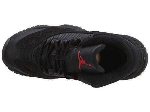 Air Jordan XI (11) Retro Niedrig (Kinder)
