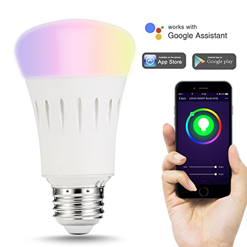 About Led Light Bulbs in Florida - 4