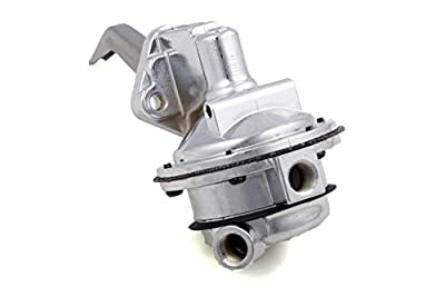 Holley 12-289-11 Mechanical Fuel Pump