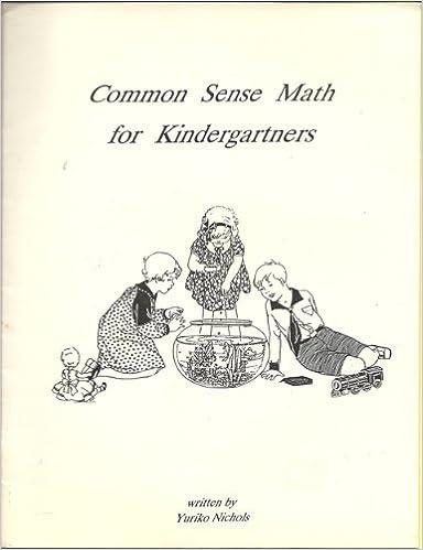Images - Common sense mathematics