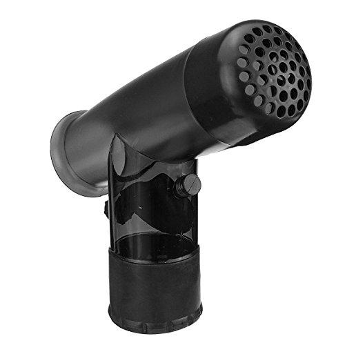 Magic Air Curly Hair Dryer Spin Roller Easy Tornado Wavy Hair Home Salon Supplies HOT (Hot Rollers Curly Hair)