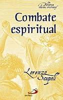 Combate Espiritual (Biblioteca De Clásicos