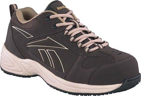 Rb1 Brown Sport Reebok Ct Jogger Brown Shoe UxCndwSq