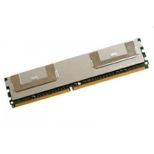 Hewlett Packard Enterprise 512MB (1X512MB) PC2-5300Refurbished, 398705-051Refurbished FBD DL360 DL380 ML370 ()