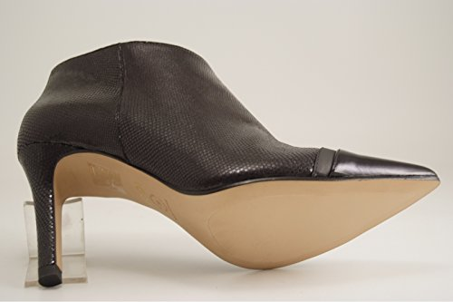 LODI negro para de mujer vestir Zapatos qwCqrZS