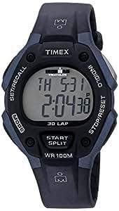 Timex - Watch - T5H5919J