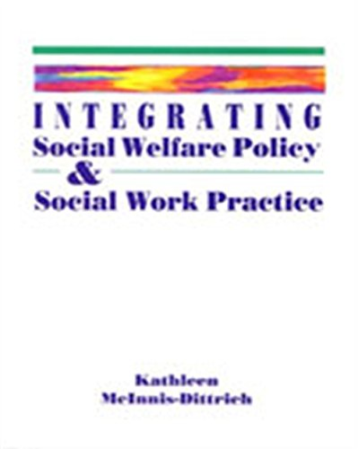 Six Steps to Effective Writing in Sociology