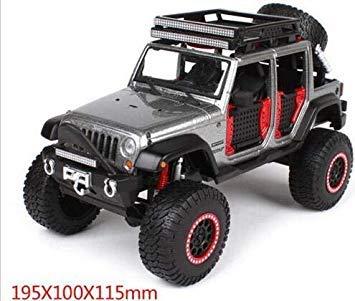 5 Pairs Lot OEM AXIAL SCX10 1 10 Upgrade Parts Aluminum Chub C-Hub for 1 10 Rock Crawler SCX-10 SCX10-02 Metal OP   Black