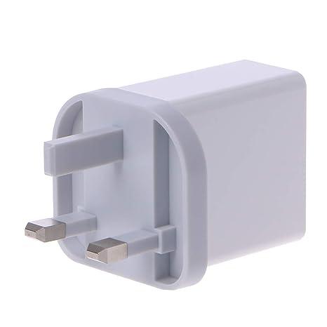 CARRYKT Portable QC3.0 Tipo C PD Cargador rápido USB Reino ...