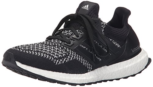 adidas Performance Ultra Boost Limited Edition Running Shoe